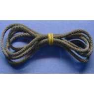 Antique Bronze Continuous Blind cord 240cm drop (480cm joined)