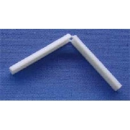 Plastic Ferrule 50mm (Each)