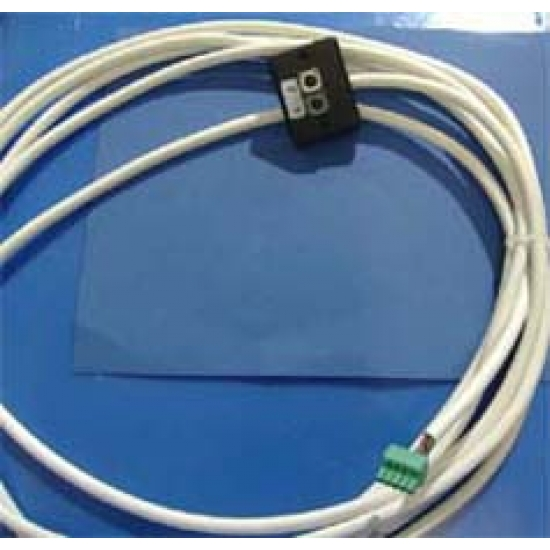 Test Cable for 5400 system