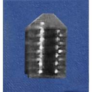 Grub Screw for 4140 Pulls (Obsolete)
