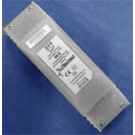 Control Module (for B Type Motors) Standard