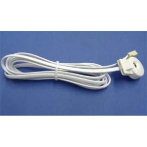 Light Sensor with 4 pin connector, connects to Timer Unit only (without mounting Clip) (Each)