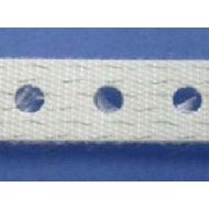 Belt 0966 (per metre) (Obsolete)