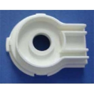pulley Housing Lid  (DISCONTINUED)   (SECOND HAND)
