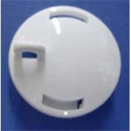 Pulley Housing Blanking (No4) (DISCONTINUED)  (Stocks still  available)