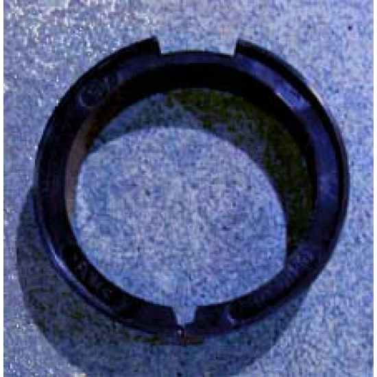 Collar (Discontinued)