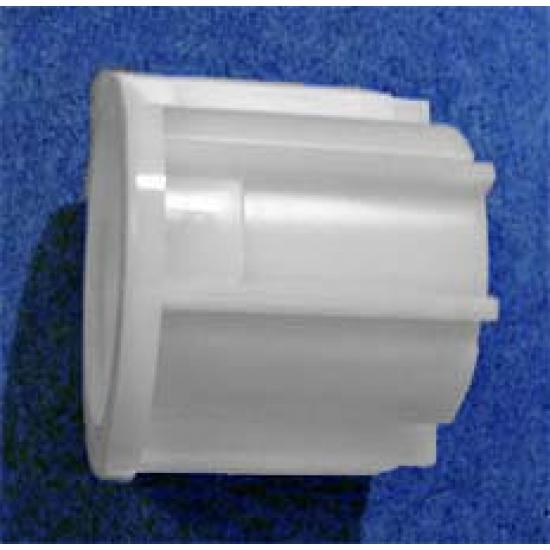 Tube Adaptor 55mm