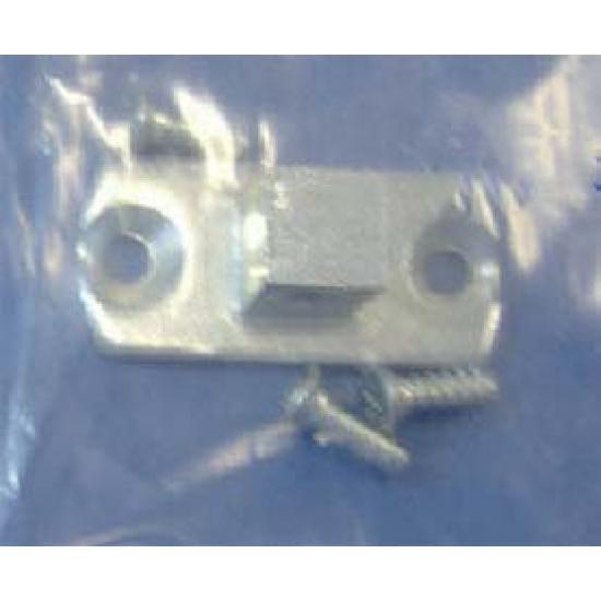 Adapter 10mm