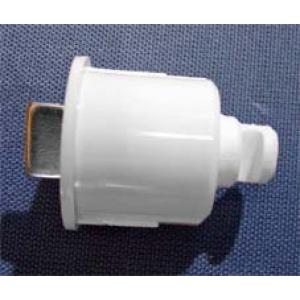 Pin End Clutch (Obsolete)