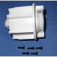 Gear Set for 110mm  diameter roller