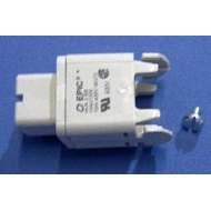 Connector (Discontinued)