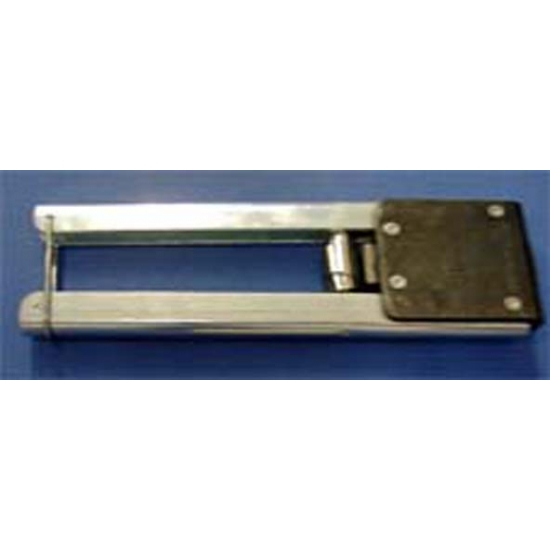 Slotting tool