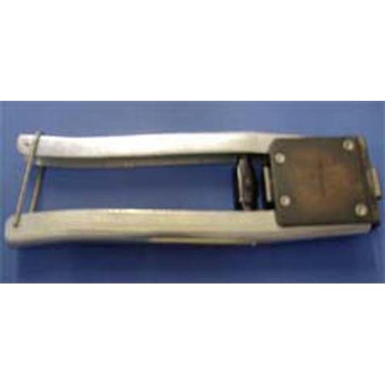 Slotting tool for 3900/1290