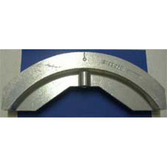 Bending Ring for 6103, (R20cm)