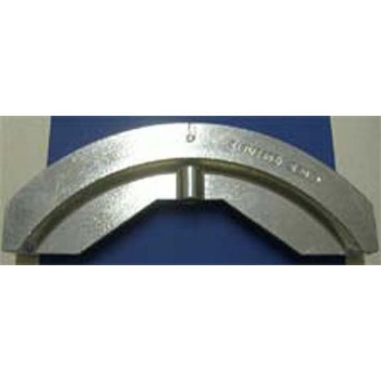 Bending Ring for 2191, 3982, 1280, 1082 (3000),(R20cm)