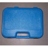 Blue Case for 7103/7109