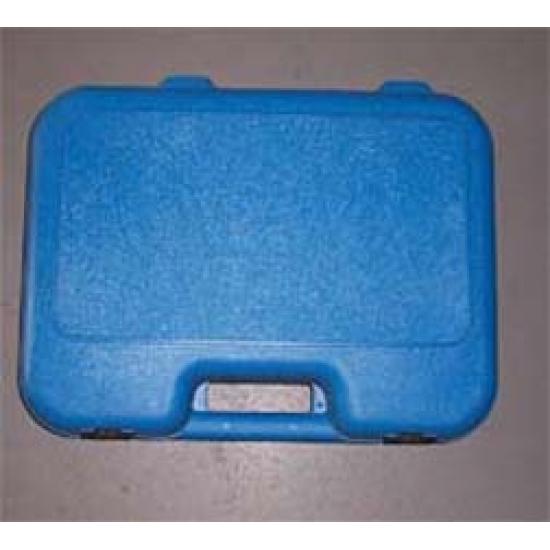 Blue Case for 7103/7109