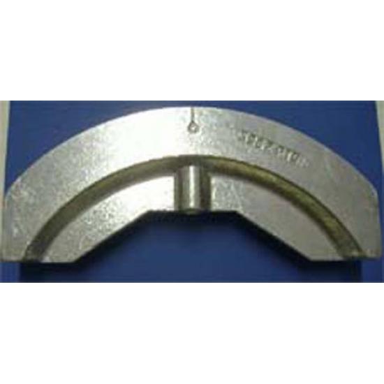 Bending Ring for 3982, 1280, 1082 (3000), (R15cm)