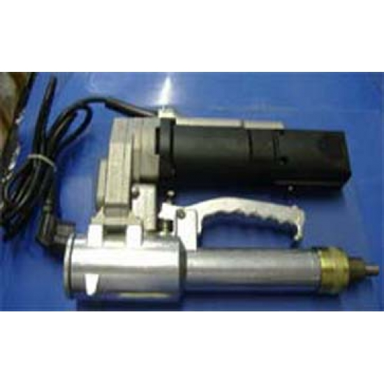 Pump Only (Electric) for Bending Machine 7109 ONLY