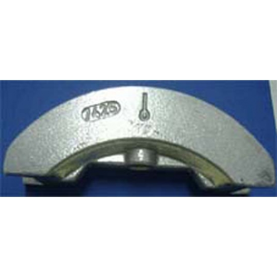 Bending Ring for 1200, (R6cm)