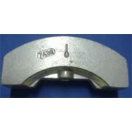 Bending Ring for 1200, (R10cm)