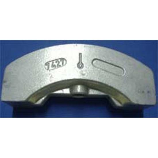 Bending Ring for 1225, (R10cm) for Bending Tool 7103/7109