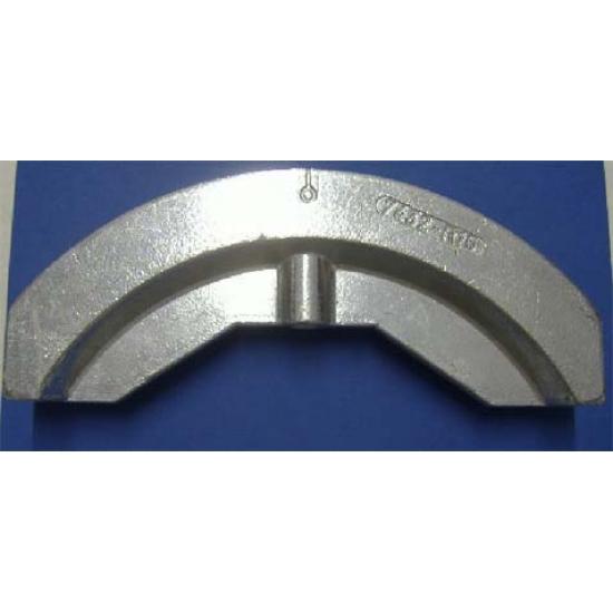 Bending ring for 1003 (R15cm)