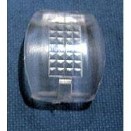 Bottom bar clip (15/16mm) (Pack of 10)