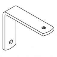 Midial bracket (Obsolete)