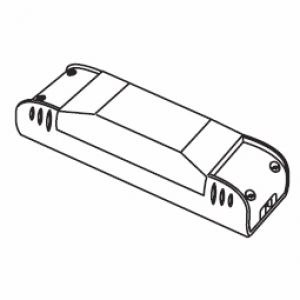 Control Module (for C type Motor) 24v