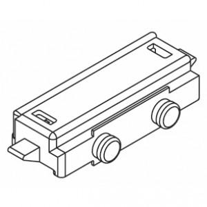 Carrier Set (Obsolete)