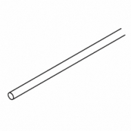 Wire  1.3mm x 4.2m  (side guide)