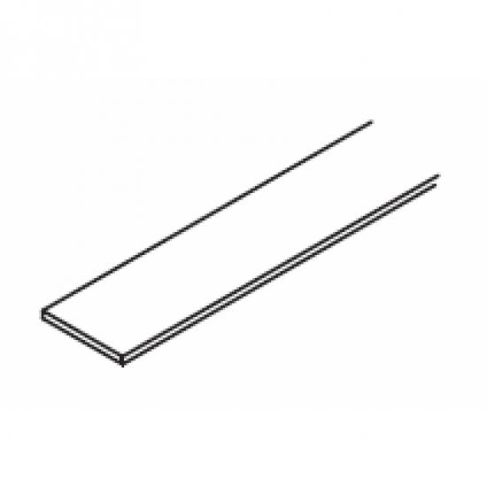 Strip (10mm)