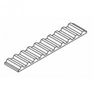 Belt (per metre)