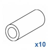 Spacer (Pack Quantity 10)