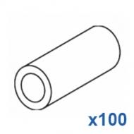 Spacer (Pack Quantity 100)
