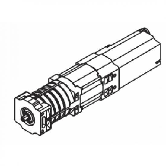 Motor 230V