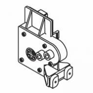Gear combination (Obsolete)