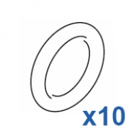 Ring (Pack Quantity 10)