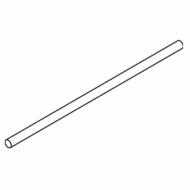 Steel rod (3 metre lengths only)