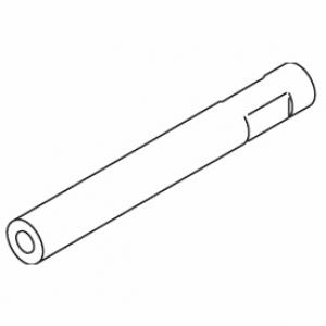 Bottom rod cover (Obsolete)