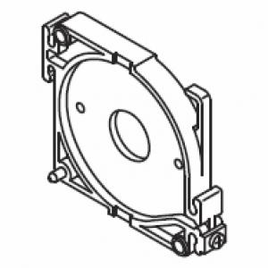 Profile connector 2152 (Half side)