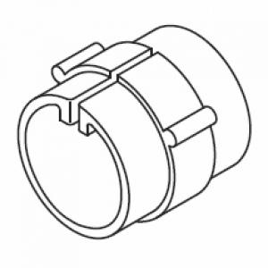 Tape holder
