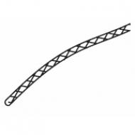 Cord (per metre)