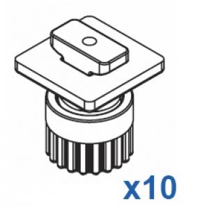 Adjustable Brake (pack of 10)