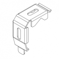 Clip Bracket (Each)