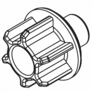 Adaptor (Discontinued)