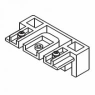 Cord guide (Obsolete)