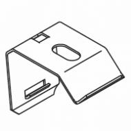 Bracket (Obsolete)
