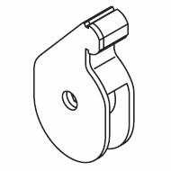 Auxillary brake